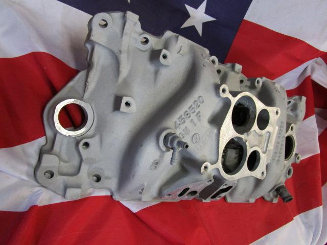 For Quadrajet carburettor