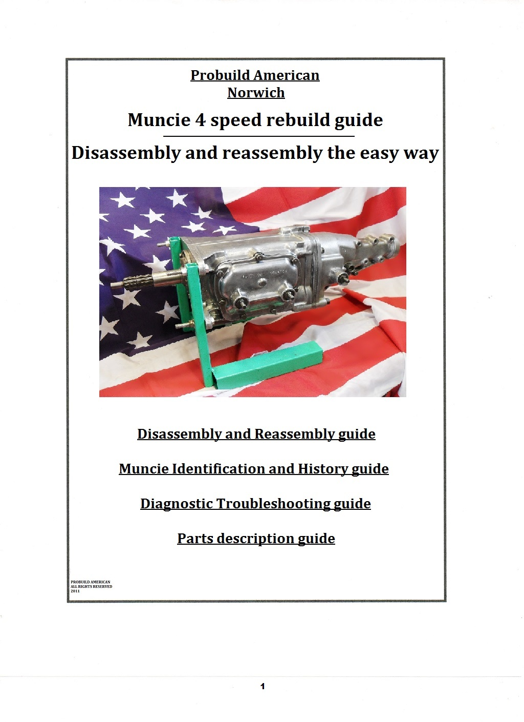 Sm465 Muncie Transmission For Sale Manual Guide