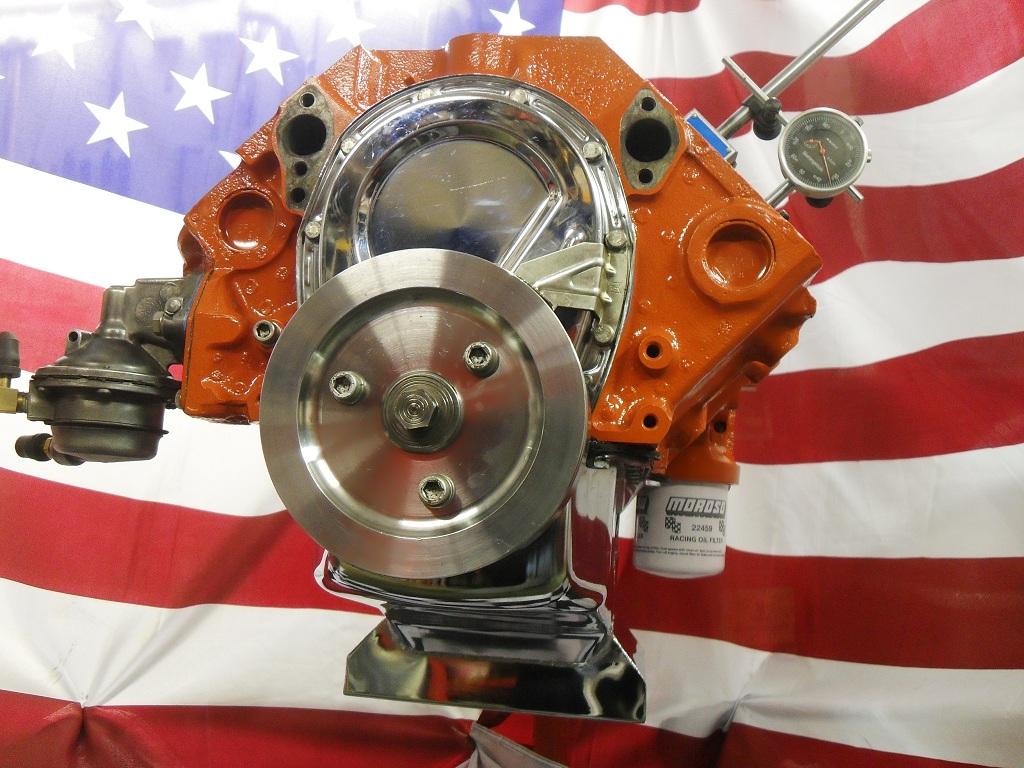 Used Corvette Engine For Sale Used Engines Rebuilt Engines