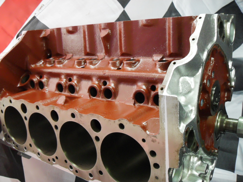 moreover Cnc Dart Little M Sportsman besides  as well  in addition Bp Ctc A X. on for 350 motor freeze plugs