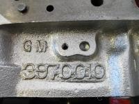 sdc13542