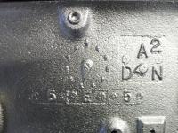 sdc13476