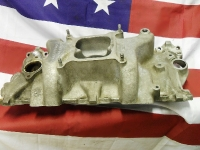 1970 GM INTAKE FOR 360 AND 370 HP