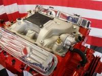 Buick 455