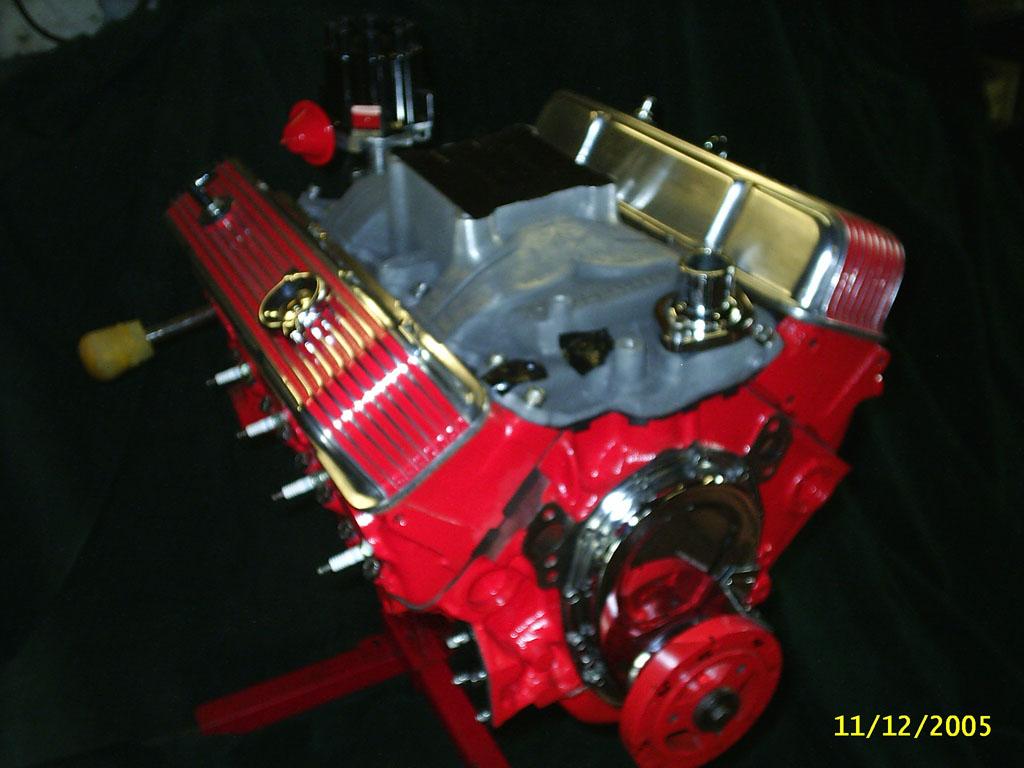 small block chevy v8 engines for sale autos weblog. Black Bedroom Furniture Sets. Home Design Ideas