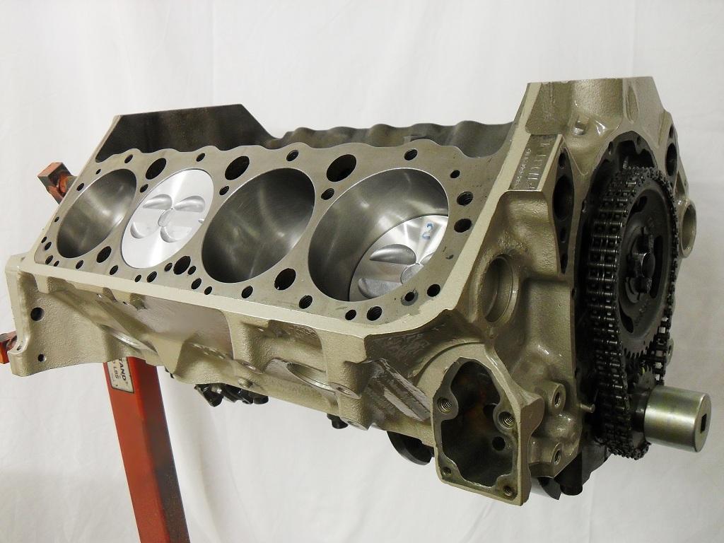 350+Rebuilt+Engines+For+Sale 350 SMALL BLOCK CHEVROLET REBUILT