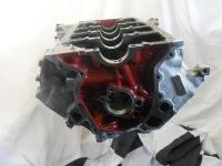 sdc12024