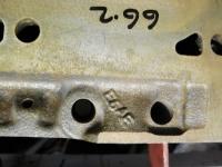 sdc19387