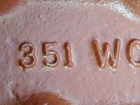 sdc18954
