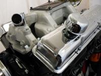 350 Chevrolet