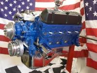 351 Ford Windsor