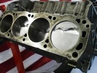 2 valve pockets