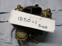 sdc16946