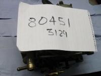 4160 series 600cfm vacuum secndary\'s