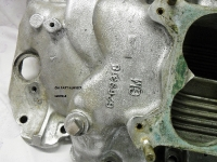 GM Part number
