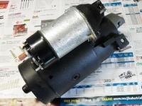 NEW OLD STOCK STARTER MOTOR  SBC BBC fits small flywheel/flexplate, straight across bolt pattern £75
