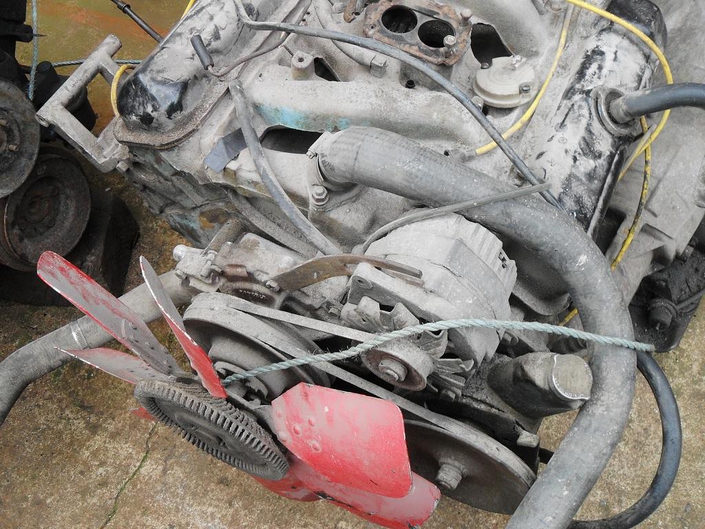 used v8 engines for sale chevrolet pontiac oldsmobile dodge ford probuild american. Black Bedroom Furniture Sets. Home Design Ideas