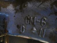 sdc16753
