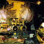 PRINCE \'SIGN OF THE TIMES\'