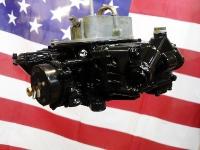 Black petrol proof paint for marine use.