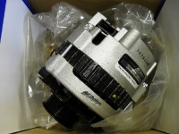 GM alternator fits most models