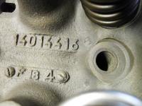 sdc13531