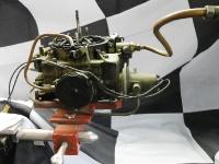 Rochester 4GC Carburettor