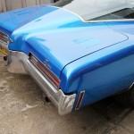 1971 Buick Riviera (2)